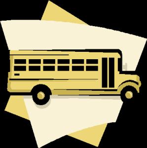 Kunstbus voor Senioren